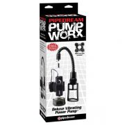DELUXE-VIBRATING-POWER-PUMP