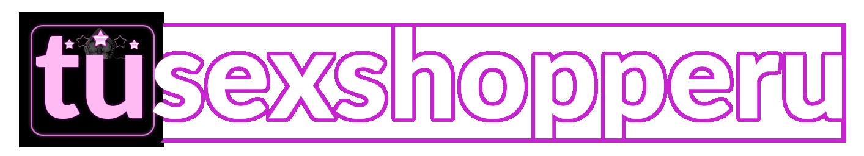 Sex shop en peru muy reconocido y discreto