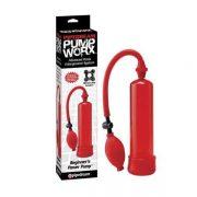 pump-rojo